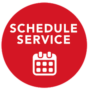 Schedule Service Icon