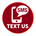 Text_Us